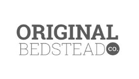 Original Bedstead