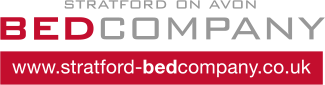 Stratford On Avon Bed Company